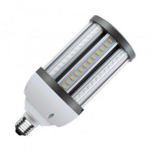 éclairage LED en cuisine
